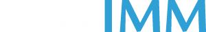 vaximm_logo_neg-tr