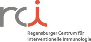 Regensburger Centrum für Interventionelle Immunologie