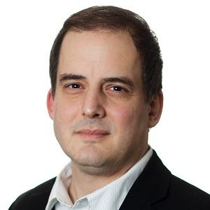 Marc Mansour_Website